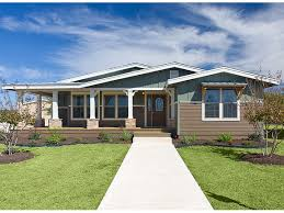 stylish modular home. Latest Modular Homes Texas The La Linda Vr42683a Manufactured Home Floor Plan Or Stylish