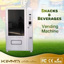 Robot Cotton Candy Vending Machine Stunning China Full Touch Screen Cotton Candy Vending Machine Dispenser