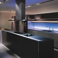 luxury 15 task lighting kitchen in home remodel ideas 2017 2018 2019 2020 with 15 task awesome 15 task lighting
