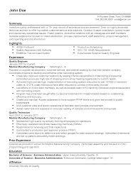 Top   resident medical officer resume samples