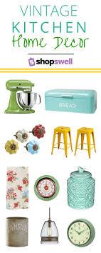 Colorful Kitchen Decor 17 Best Ideas About Colorful Kitchen Decor On Pinterest Colored