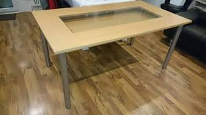 Esstisch Tisch 161m Mal 090m 075m Hoch In 56626 Andernach For