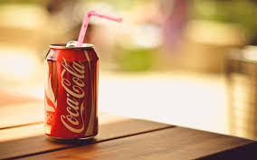 70 HD Coca Cola Wallpapers and Backgrounds - HD Wallpapers