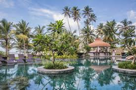 Anand Resorts Meet Sri Lankas Hottest New Hotel In Weligama Condac Nast