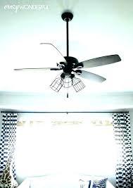 ceiling fan light bulb wattage idea ceiling fan light bulb wattage or fresh what watt light