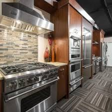 appliance stores sarasota. Plain Appliance Photo Of Monark Premium Appliance Co  Sarasota FL United States With Stores Sarasota L