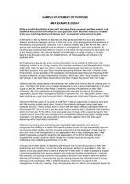 mba admission essay samples  atslmyfreeipme graduate school admission essay examples truwork cograduate school admission essay examples sample mba application essays