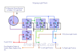 wiring diagram for wig wag lights wiring image wig wag wiring diagram wig auto wiring diagram schematic on wiring diagram for wig wag lights