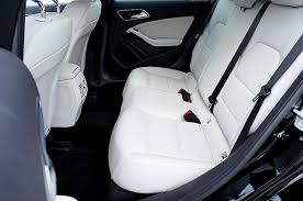 best seat covers for honda crv review