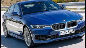 2018 bmw 3 series. delighful series 2018 bmw 3 series image with bmw series