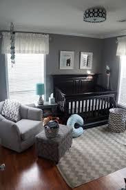 Next Living Room Accessories 17 Best Ideas About Grey Boy Nurseries On Pinterest Nursery Baby