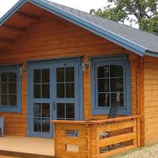 tiny house with garage. Tiny House Amazon With Garage E