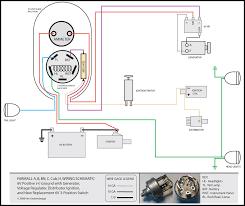 m and h wiring wire center \u2022 Farmall H Wiring Diagram farmall m wiring diagram o super great cutout h at best schematic rh mamma mia me m&h wiring harness m&h wiring diagram
