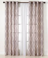 incredible window curtains design ideas best 10 window curtains ideas on curtains for bedroom