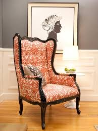 modern side chairs for living room. fabulous small side chairs for living room contemporary ideas trendy modern