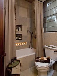 Shower Curtain Design Ideas Bathroom Shower Curtains 4 Bathroom Shower  Curtain Ideas For Small Bathrooms