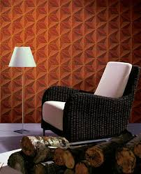 Small Picture Contact 7373848495Wallpaper wholesaler in Chennai Wallpaper