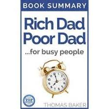rich dad poor dad book review essay dissertation results paper  rich dad poor dad book review essay
