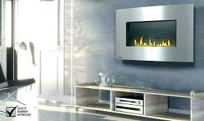 gas fireplace vent pipe gas fireplace vent direct vent gas fireplace pipe napoleon direct vent gas fireplace best pellet stove gas fireplace vent direct