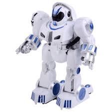 «<b>Радиоуправляемый</b> складывающийся <b>робот</b> TAIGEN Смарти ...