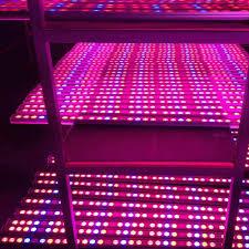led lighting designs. Cheap Led Light Bar Lighting Designs