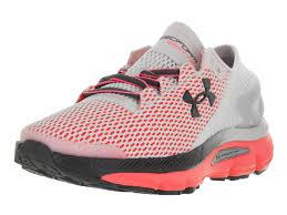under armour near me. under armour speedform gemini 21 women\u0027s running shoes - aw16 grey / pink sports \u0026 outdoor near me