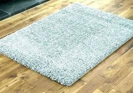bathroom runner rugs memory foam bath runner mat medium ze of bathroom rug sets extra long