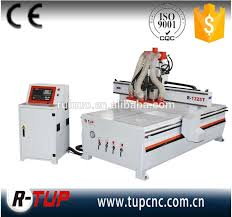 trend cnc router trend cnc router supplieranufacturers at alibaba com