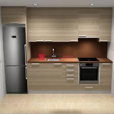 Muebles De Cocina Barcelona 6272