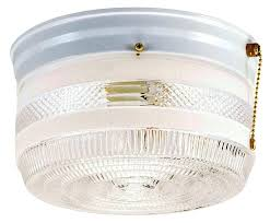 ceiling light pull chain ceiling lights with pull chain remarkable flush mount home how to interior ceiling light pull chain