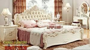 Chinioti Bed Designs 2019 New Chinioti Poshis Stylish Bed Dressing Design 2019 Chinioti Furniture