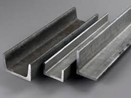 Aluminum U Channel Size Chart Aluminium 6061 6082 5083 5086 Angle C Channel Beam Chain