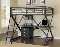 Convertible Desk Bed Home Design Appealing Settings On Fold Out Convertible Desk