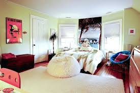 cool teen bed pretty chair in kids modern with elegant teen bedroom next to swivel chairs alongside cool teen hangout rooms and teen bedroom paint teen