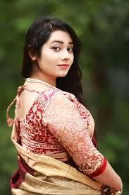 Samiha khan - Home | Facebook