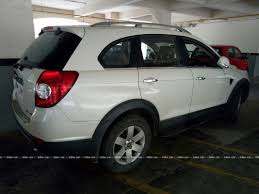 100+ [ 2013 Chevy Captiva Owners Manual ] | Used 2010 Chevrolet ...