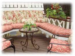 outdoor furniture pillows. outdoor furniture pillows i