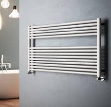 Towel rail Cordivari