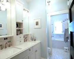 bathroom windows inside shower. bathroom windows inside shower window privacy door with