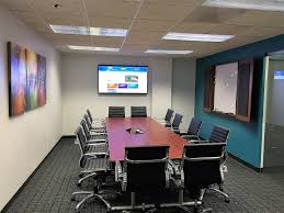 office meeting rooms. Meeting Room A @ Pioneer Office Suites Rooms M