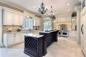 Renovating Kitchen Kitchen Renovation Contractor Mississauga Oakville Brampton