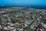 imagem de Sorriso Mato Grosso n-2