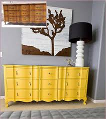 how to keep your old furniture look new