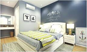 relaxing bedroom color schemes. Bedroom Colors For Sleep Master Paint Home Colour Selection Calming Color Schemes Best Relaxing A