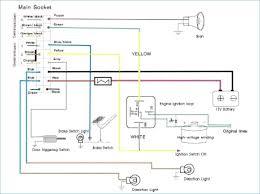 peugeot 206 wiring diagram schematic diagram electronic schematic Ford Stereo Wiring Diagrams peugeot 206 wiring diagram schematic diagram electronic schematic diagram