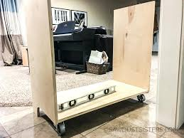 diy microwave shelf mini fridge and microwave cabinet free plans diy microwave wall shelf