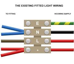 wiring diagram pir security light wiring diagram marvelous also outdoor flood light junction box at Flood Light Ing Wiring
