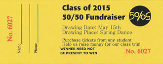 50 50 raffle sign template making tickets archives raffle ticket software