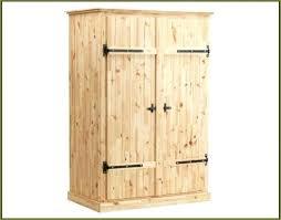 big lots storage cabinets remarkable bathroom big lots storage cabinets portable closet cabinet storage cabinet wall