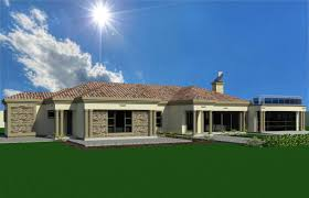 my house plan aa contemporary house plan my building one story plans floor my